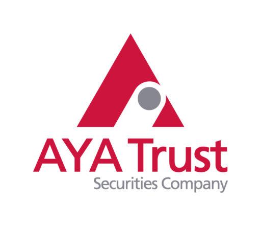 AYAtrust